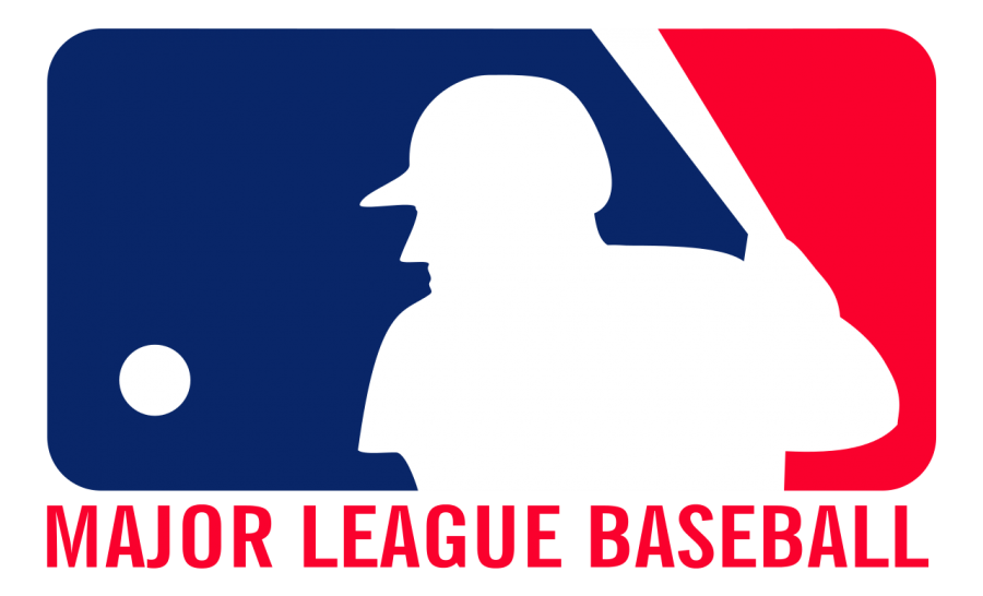 Dodgers svg mlb. Predictions for the upcoming