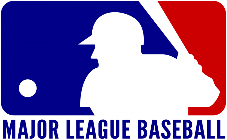 Dodgers svg mlb. Reasons to watch