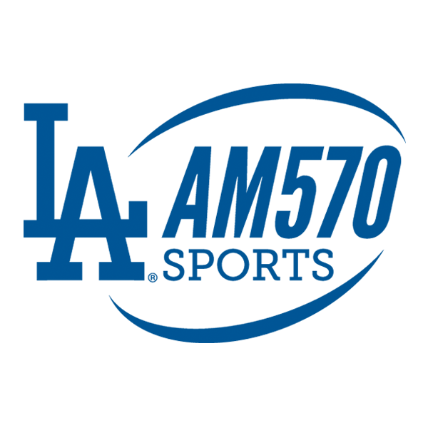Dodgers svg news. Listen to am la