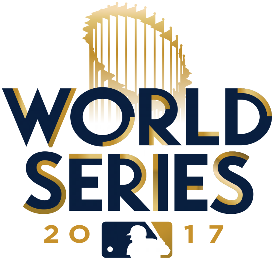 Dodgers svg small. Astros vs world series