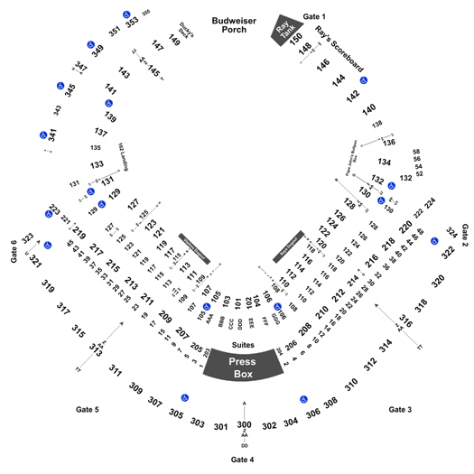 Tampa bay rays vs. Dodgers svg thank you picture free library