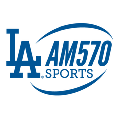 Dodgers vector sports stadium. Listen to am la