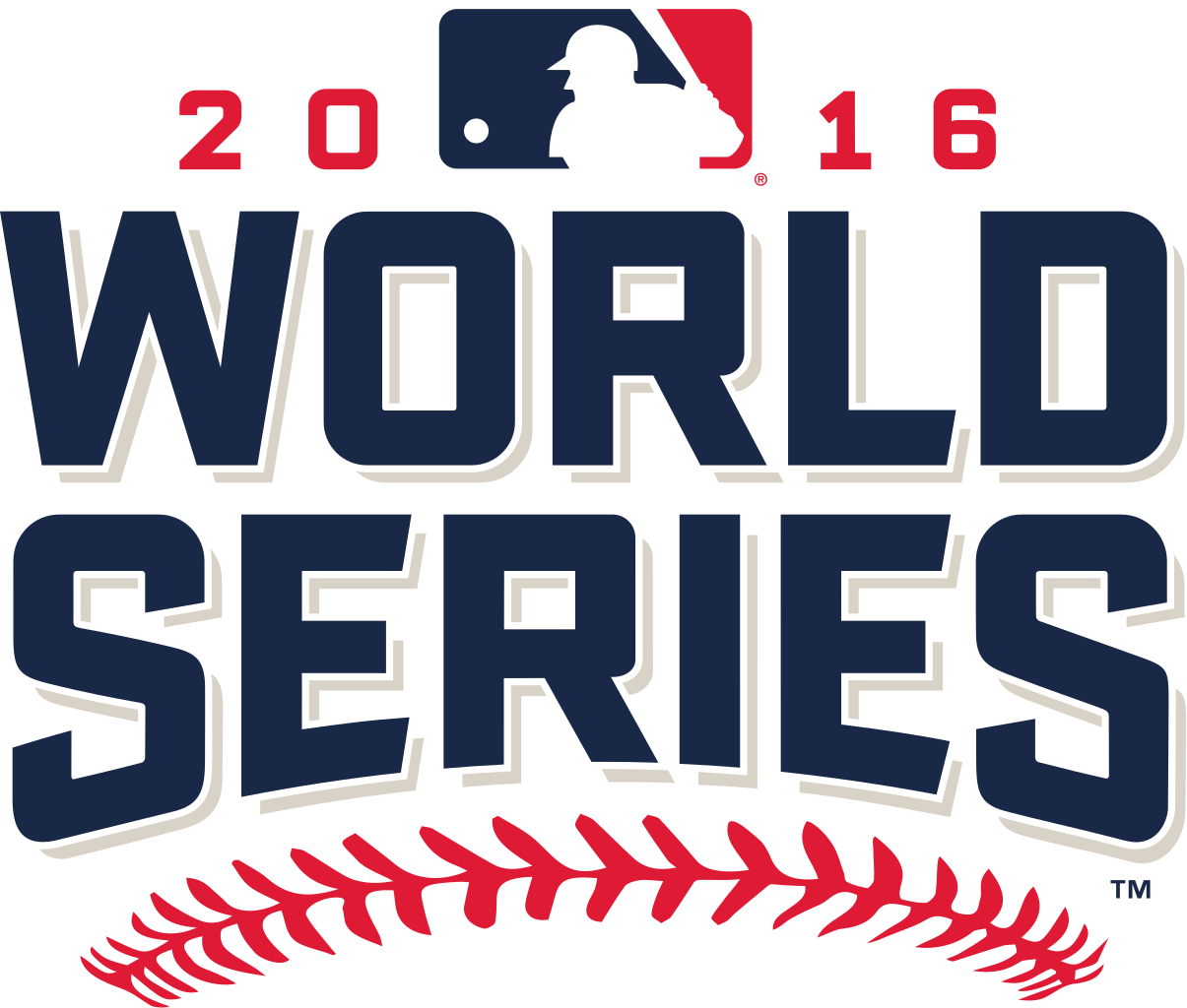 Dodgers svg world series. Ratings roundup cubs drive