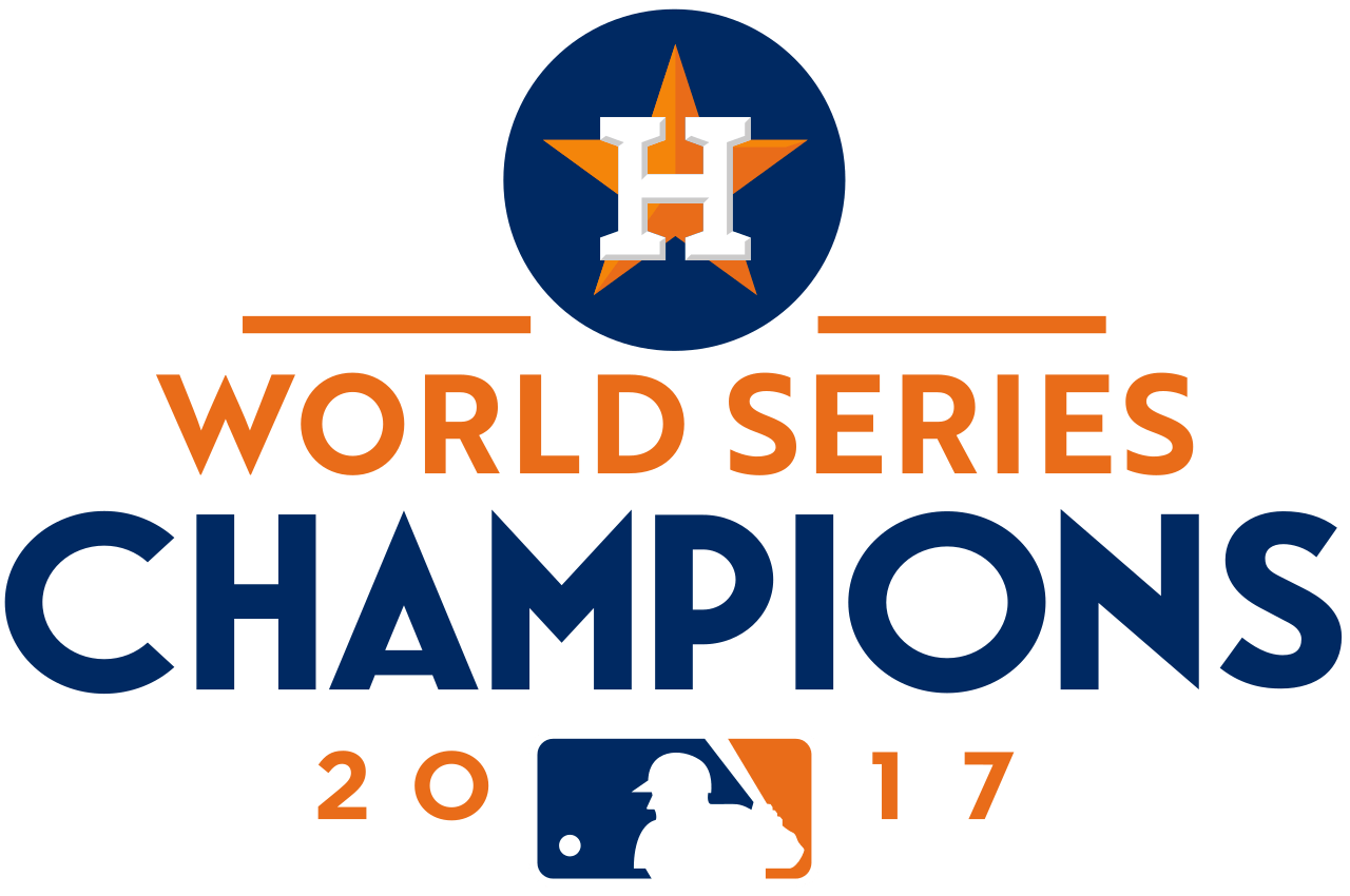 Dodgers svg world series. Houston astros crowned champions