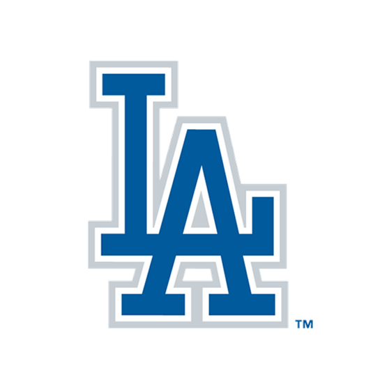 La caps huge selection. Dodgers vector png royalty free library