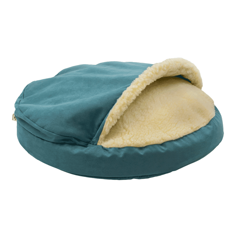 Dog bed png. Snoozer luxury orthopedic cozy