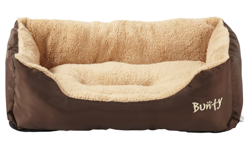 Dog bed png. Best beds for small