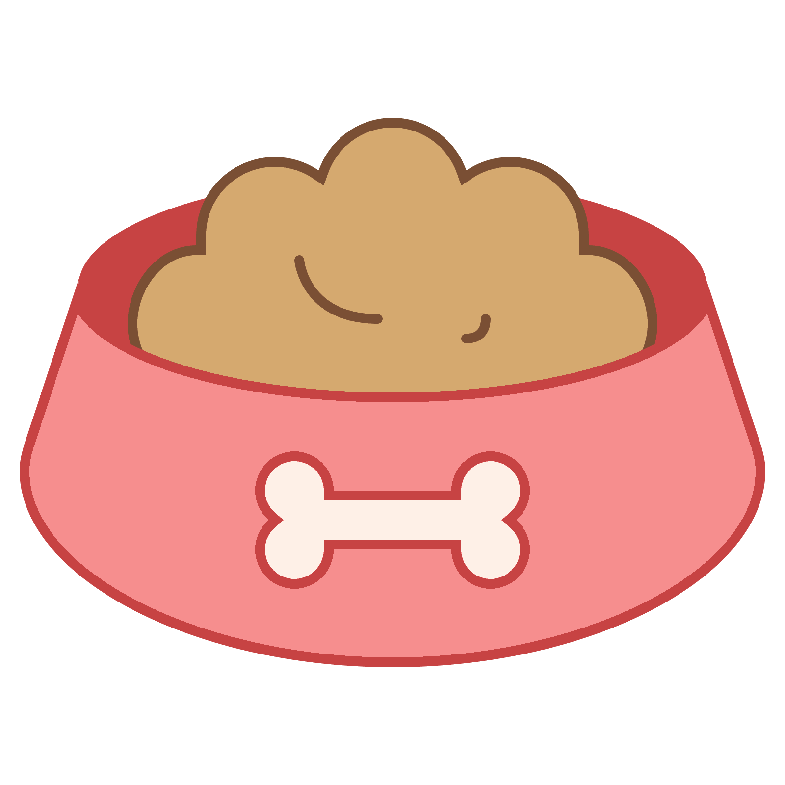 Dog bowl png. Computer icons clip art