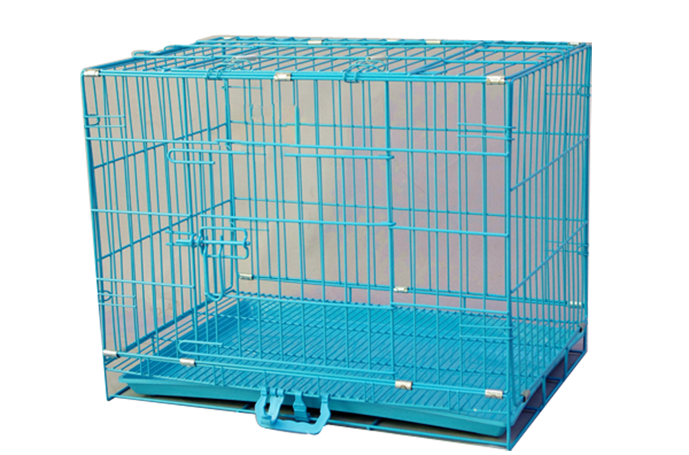 Dog cage png. Pet products manufacturers in
