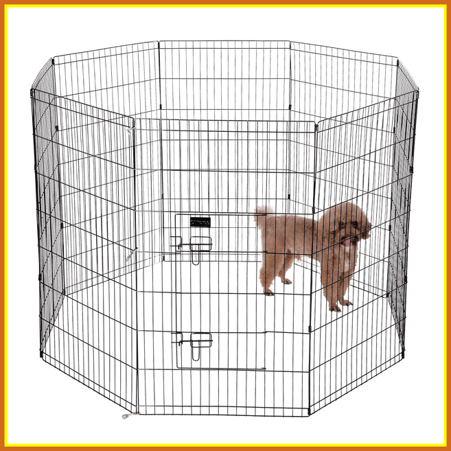 Dog cage png. Ideas of cute