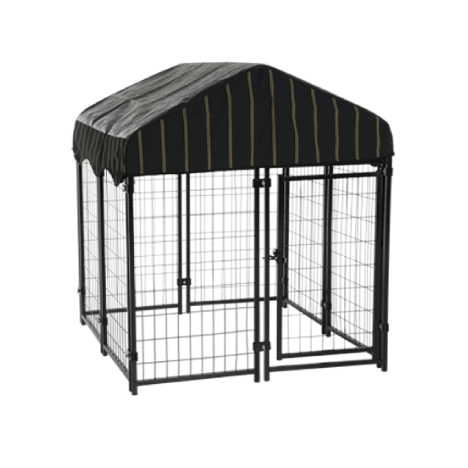 Dog cage png. Modular panels gates lucky