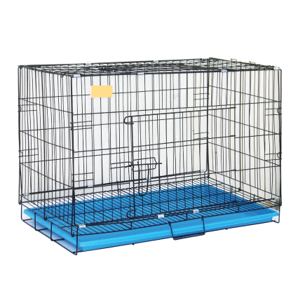 Dog cage png. Petsmart group sdn bhd