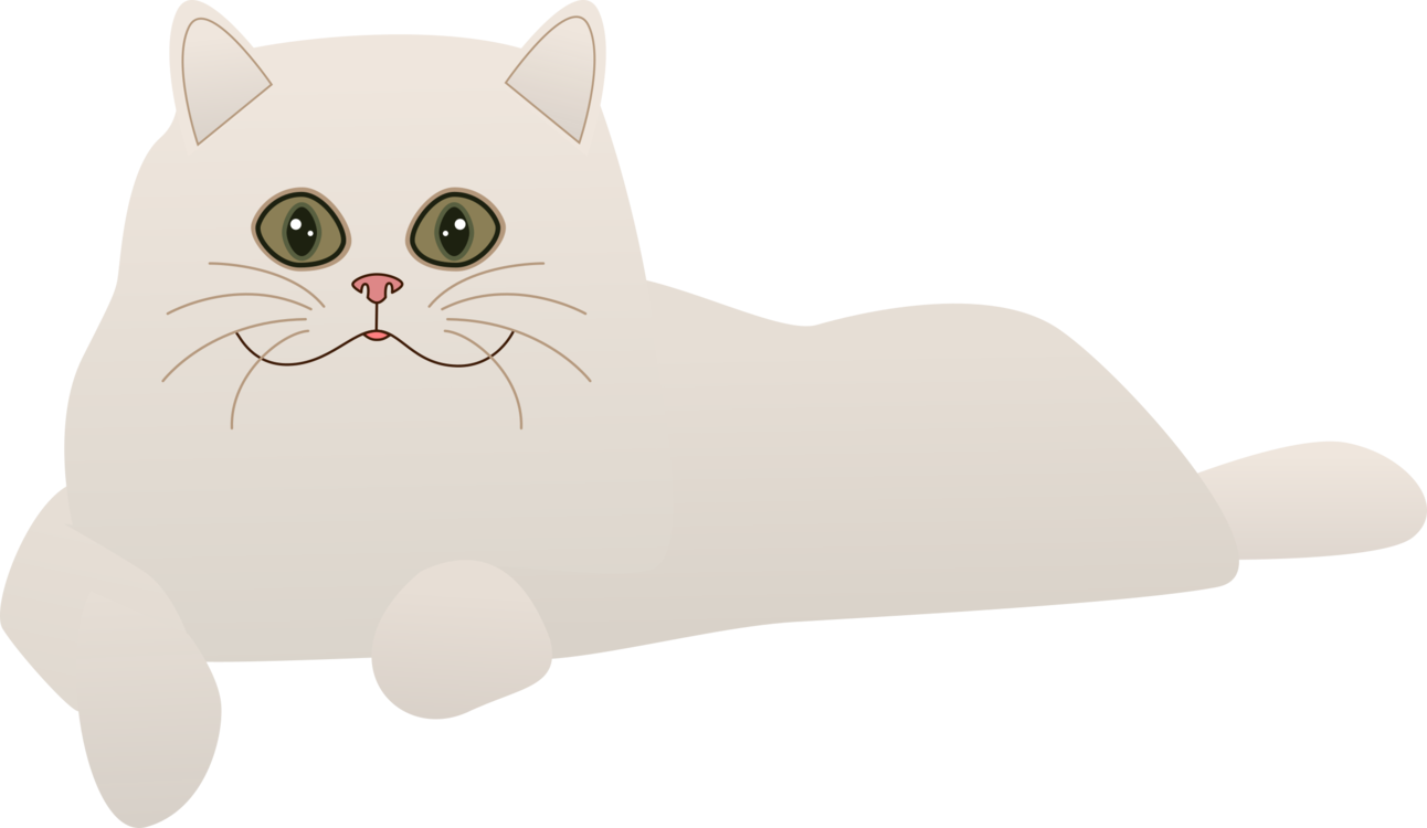 Whiskers short haired cat. Dog clip art domestic dog image download