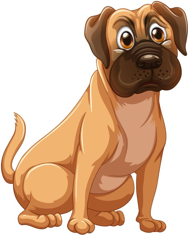 Dog clip art pet. Best animal images