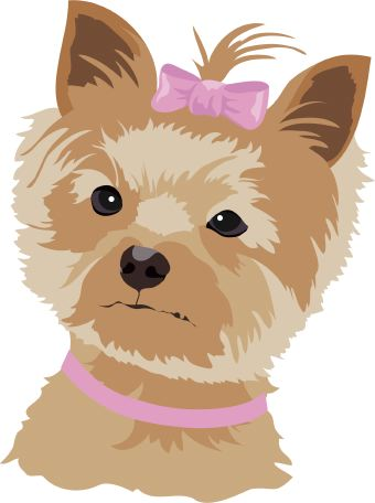 Free clipart stupefying . Dog clip art printable picture free