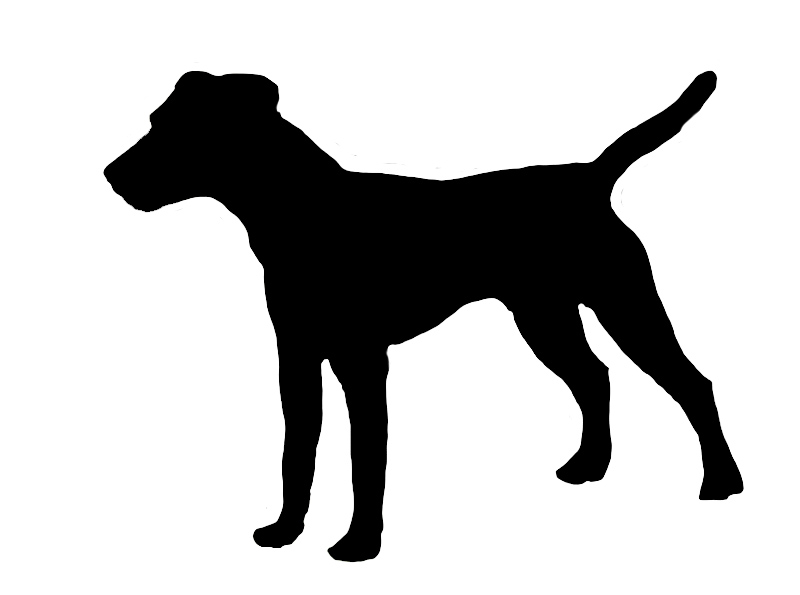 Dog clip art transparent background. Free cliparts download clipart