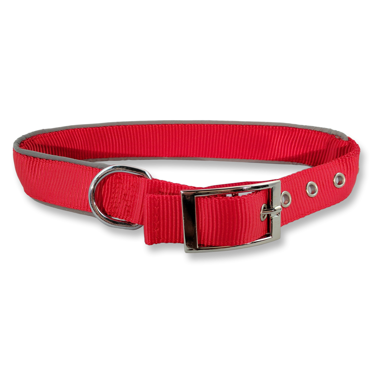 Dog collar png. Service properly identify your