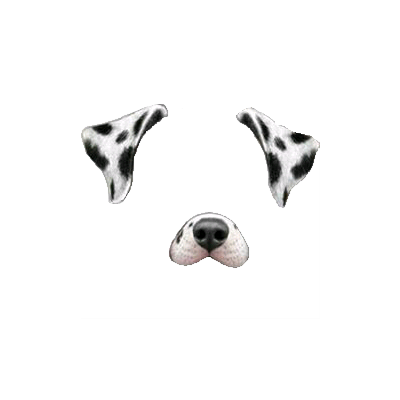 Download snapchat filters free. Dog ears png royalty free