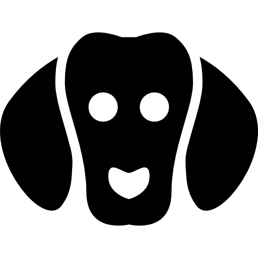 Dog ears png. With floppy free animals