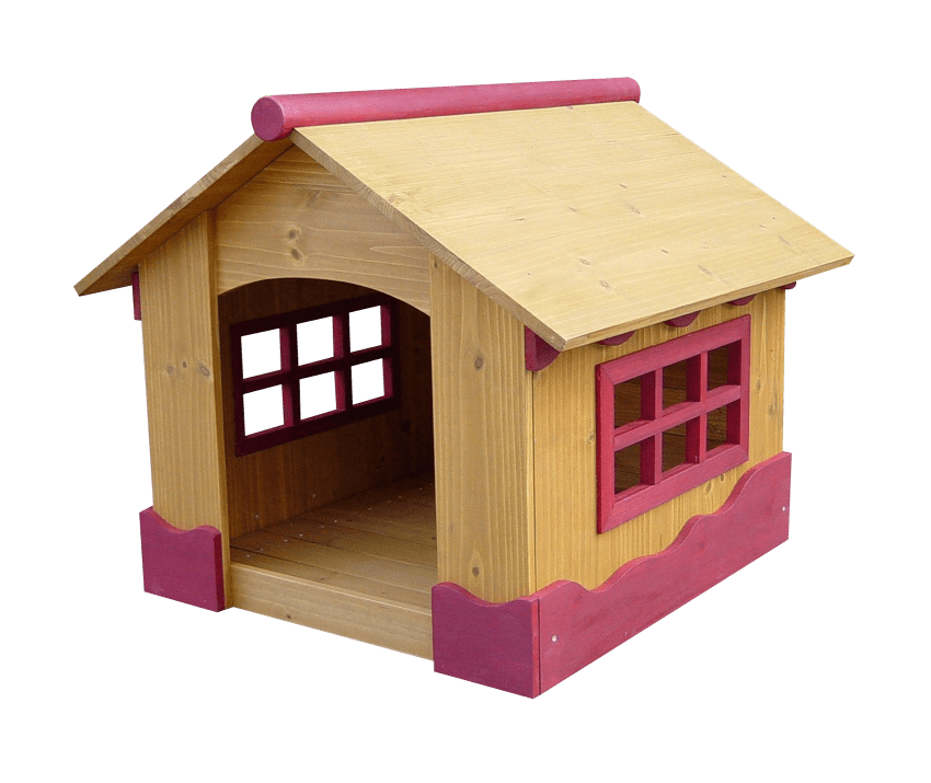 Dog house png. Free images toppng transparent