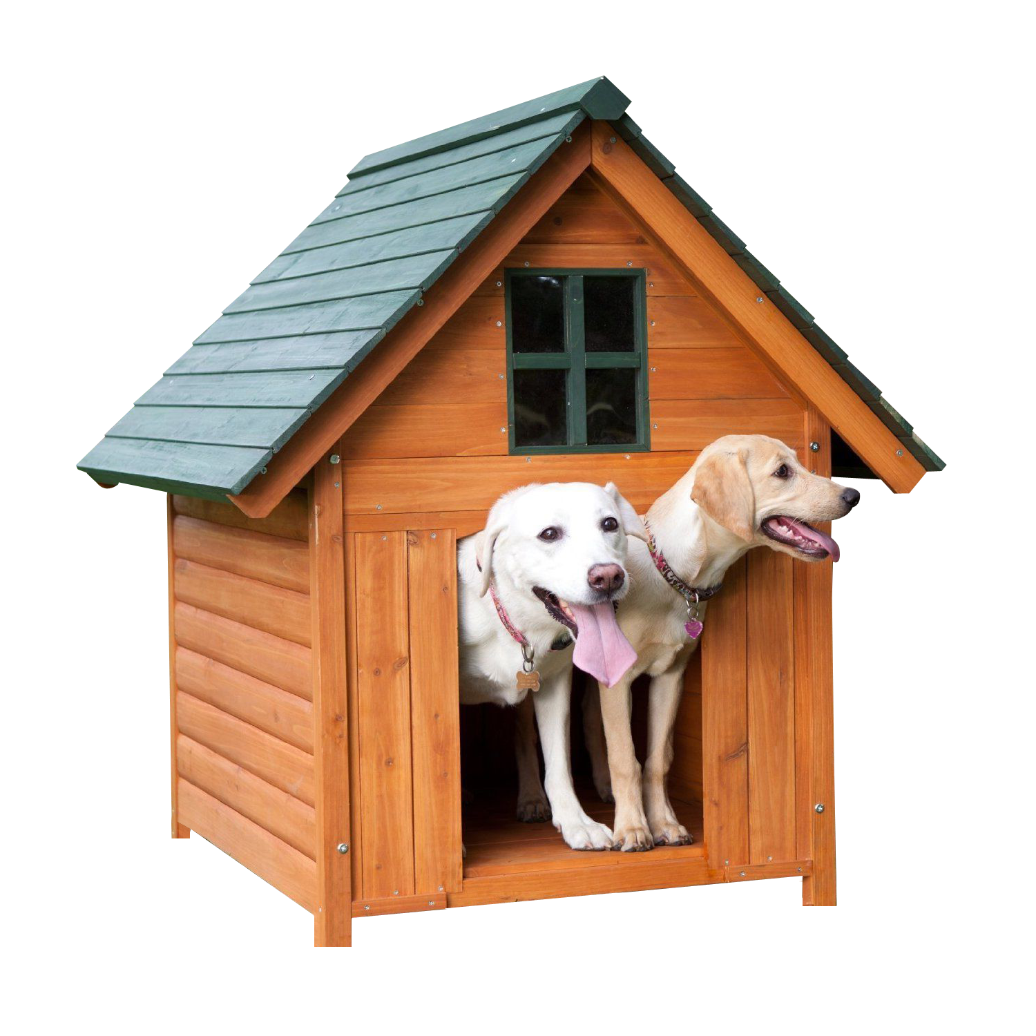 Dog in cage png. House image purepng free