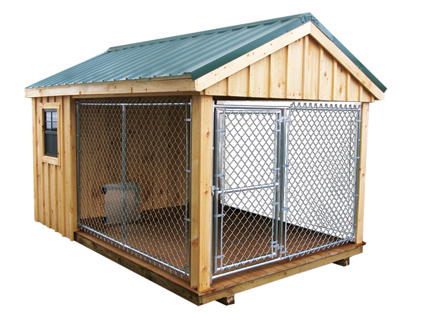 Dog in cage png. Pet structures with quality
