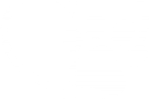Image related wallpapers. Dog paw heart png transparent
