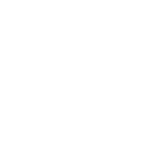 Dog paw heart png. Services and pricing prairie