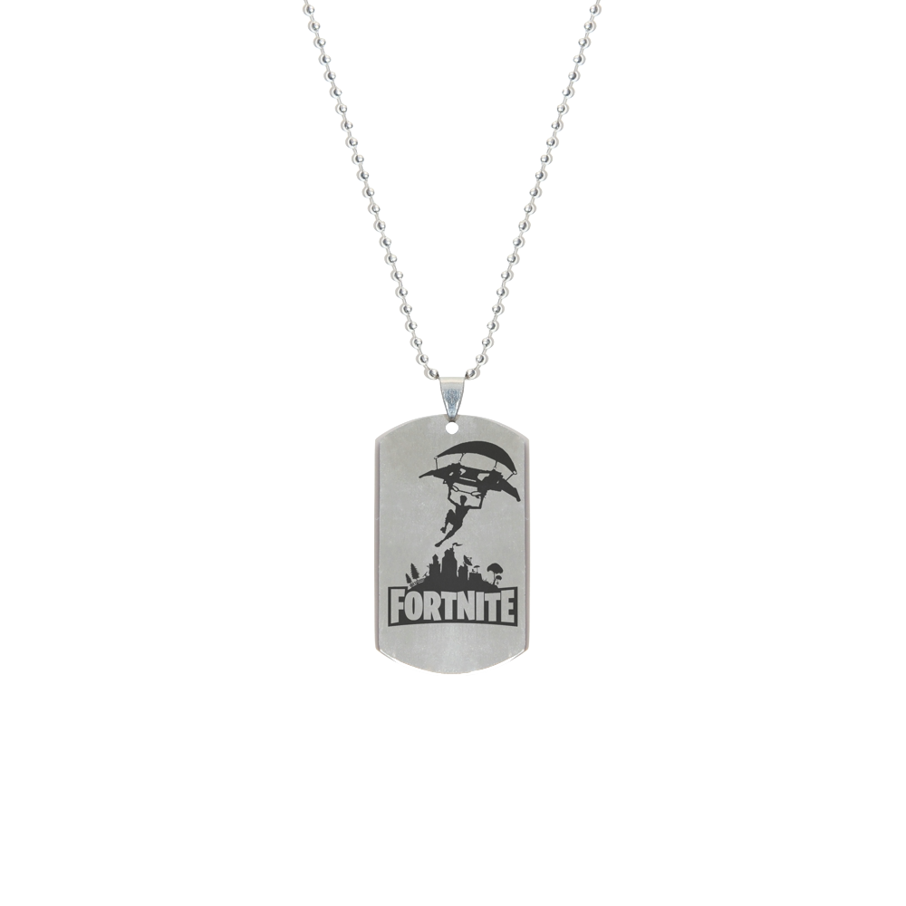 Dog tag png. Fortnite military haters inc