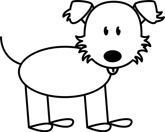 Image result for dog. Westie drawing heart clipart jpg download