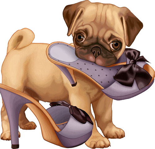 Doggy drawing war dog. Chiens puppies wallpapers pinterest