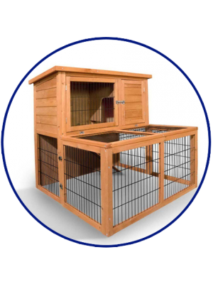 Doghouse clipart chicken house. Enclosures for sale in