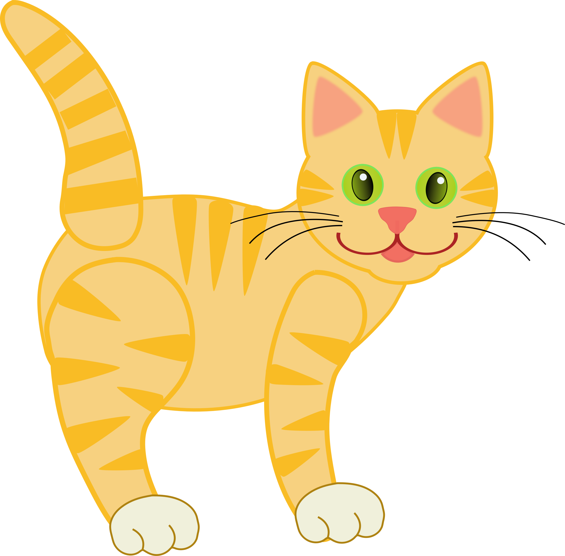 Dogs and cats yarn png. Cat with clip art