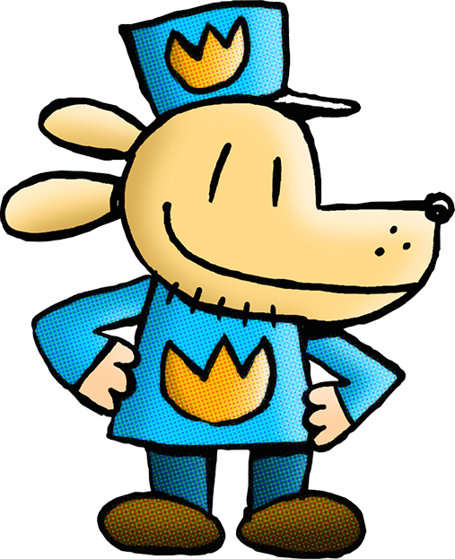 People clipart dog. Person and free download