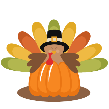 thanksgiving png