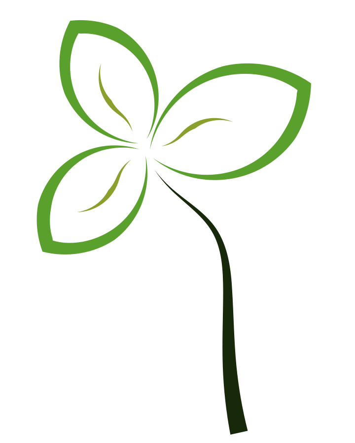 Dogwood vector clipart. At getdrawings com free