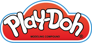 Doh clipart playdough container. For free download and