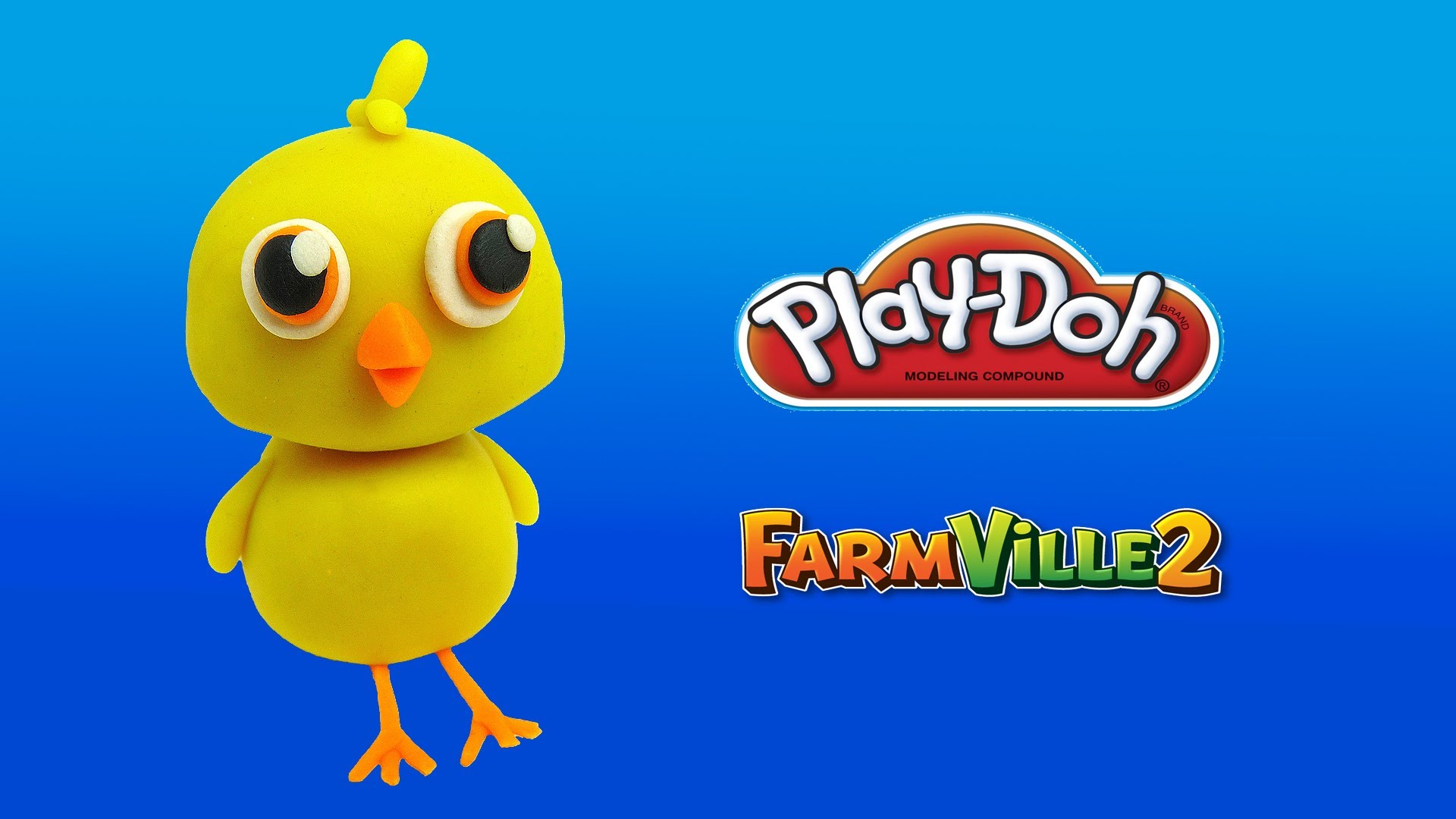 Doh clipart oops. Play farmville chick how