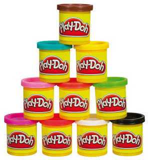 Doh clipart playdough container. Play crafts for kids