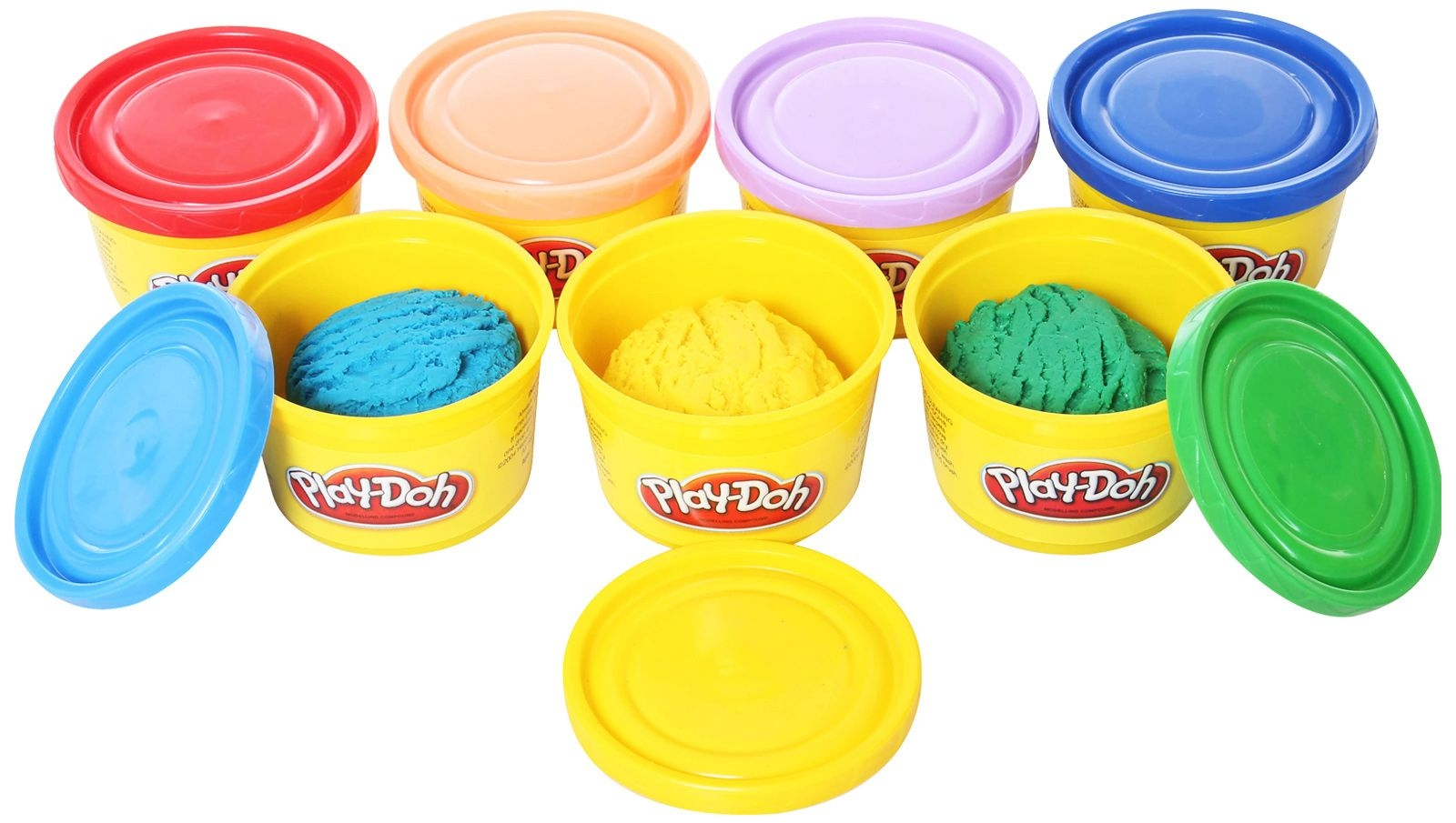 Doh clipart playdough container. Fresh gallery digital collection