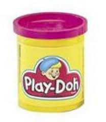 Doh clipart playdough container. Toy history play make