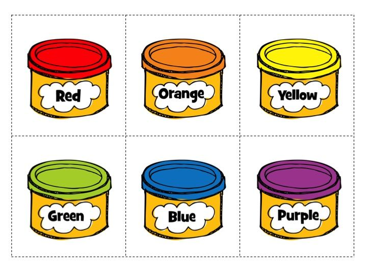 Doh clipart playdough container. Play fun for everyone