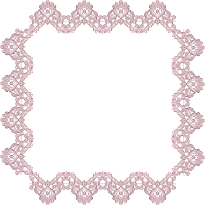 Doily transparent lacy. Download lace free png