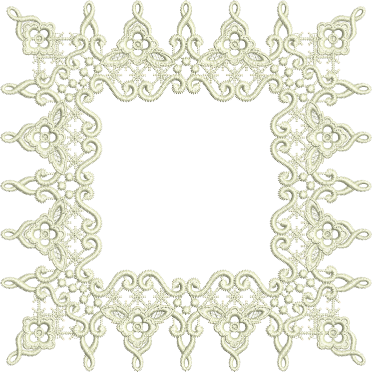 Doily transparent lacy. Sue box creations download