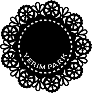 Doily transparent silhouette. Project iteration champaign urbana jpg royalty free