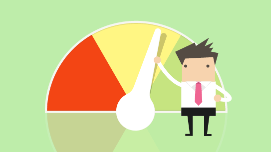 Finding clipart performance assessment. What to measure in