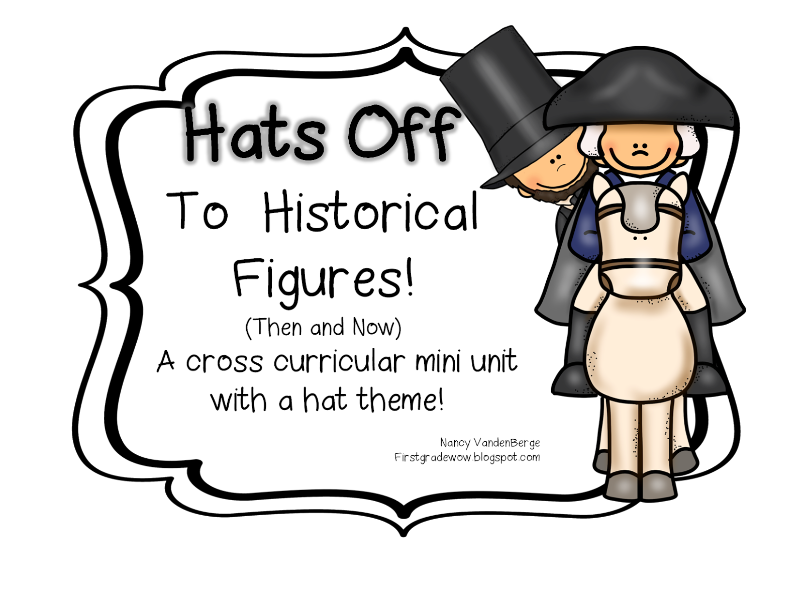 Doing clipart hat off to. Hats learning and st