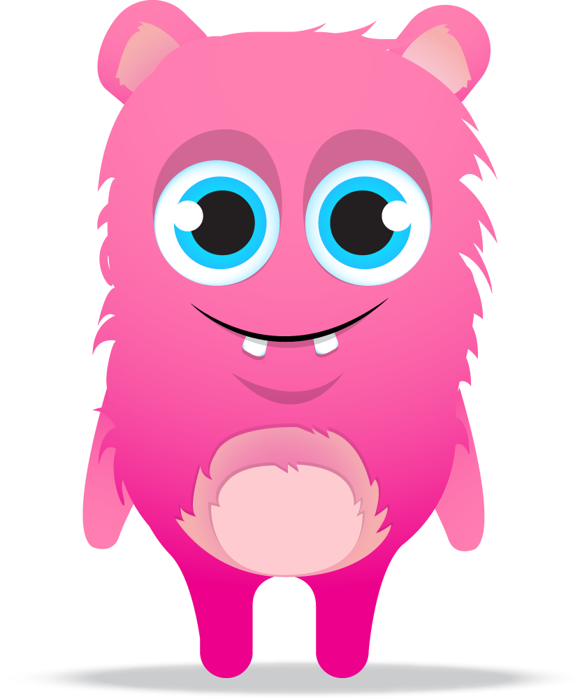Dojo clipart sad. Free monster cliparts download