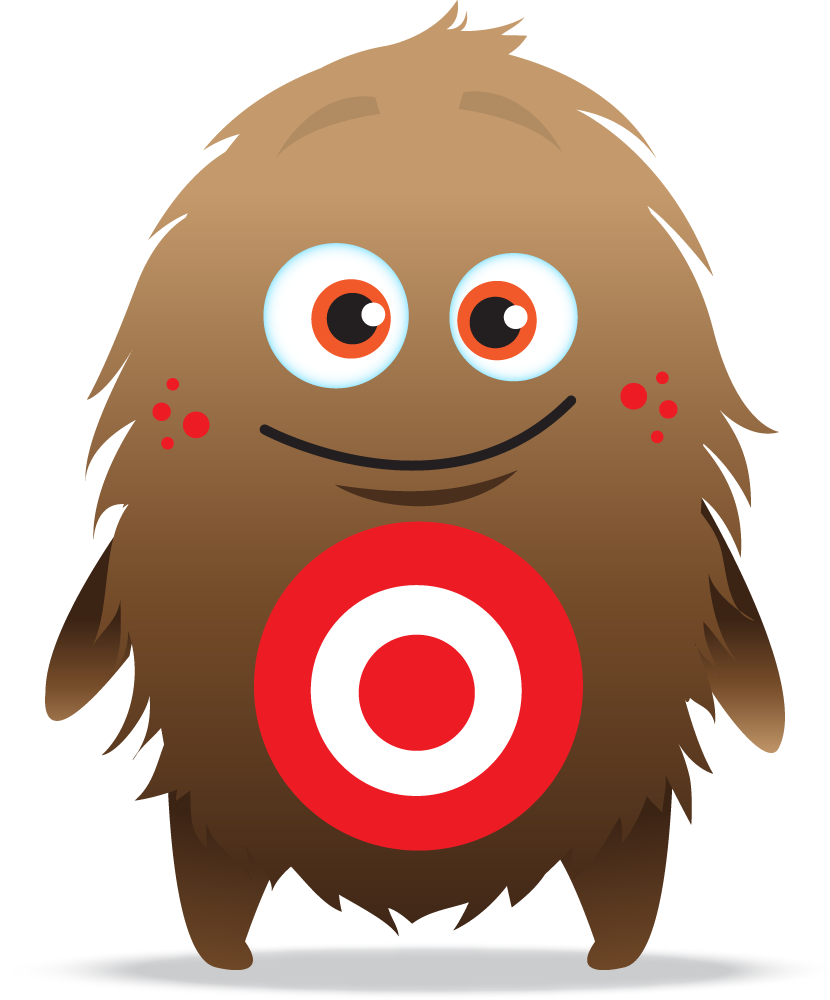 Dojo clipart brown monster. Free cliparts download clip