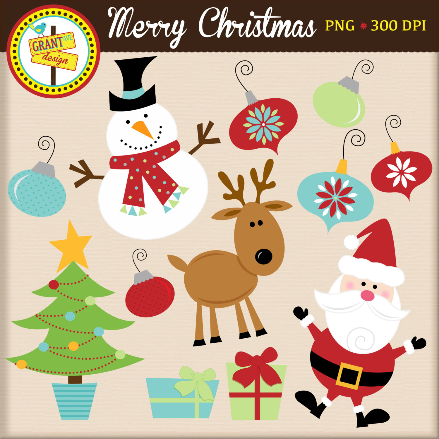 Marvellous design cute simply. Dojo clipart christmas graphic black and white download